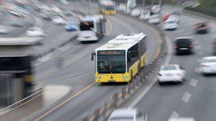 İstanbul'da ulaşıma yüzde 35 zam (İETT, metrobüs ve metro fiyatları ne kadar oldu?)