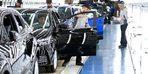 Fiat'tan tüketiciye ÖTV desteği
