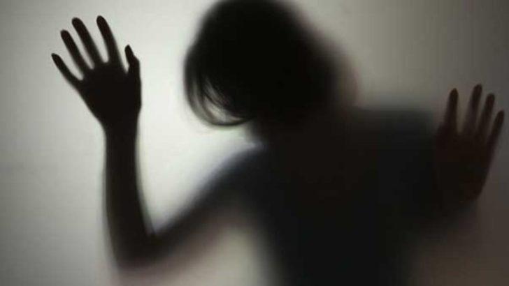 Tecavüz mağduruna polisten skandal soru: En çok hangisinden zevk aldın?