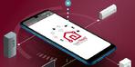 LG SmartThinQ ile LG akıllı cihazlarınızı kontrol edin