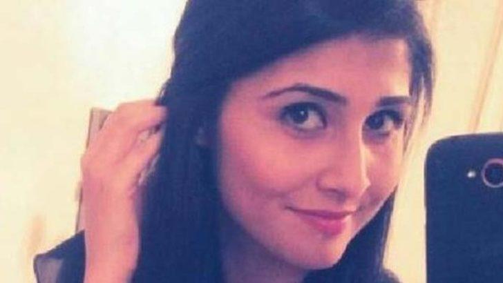 Tuğçe Albayrak'ın katili serbest bırakılıp sınır dışı ediliyor