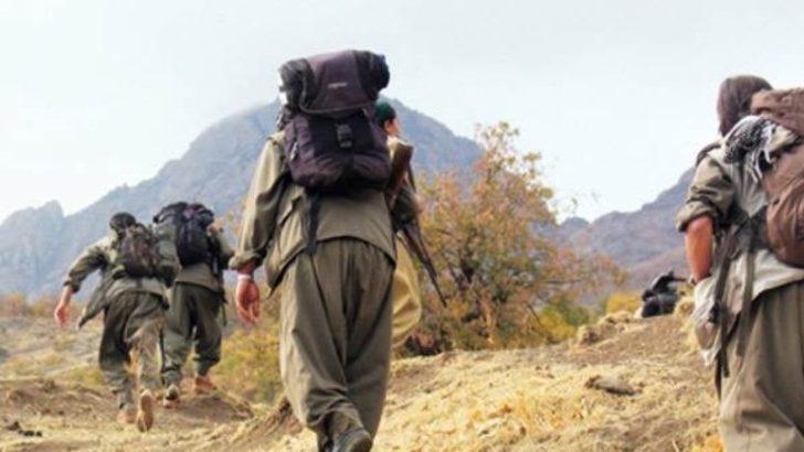 Irak'tan Sincar'daki PKK varlığı için kritik açıklama