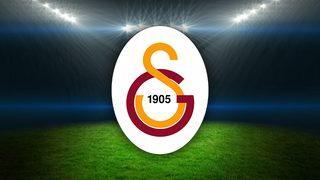 Galatasaray'a sürpriz orta saha