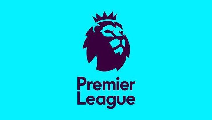 Premier Lig heyecanı yeni sezonda TRT Spor'da