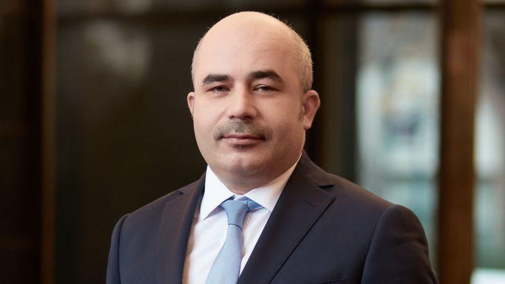 Murat Uysal - Merkez Bankası'nın yeni başkanının 'yüksek lisans tezinde intihal' tartışması hakkında ne biliniyor?