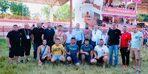 Kırkpınar'da Trakya Birlik farkı