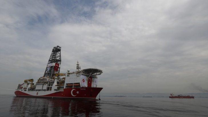 Türk Tarafı Kıbrıs'taki Süreci Hangi Yöne Götürüyor?