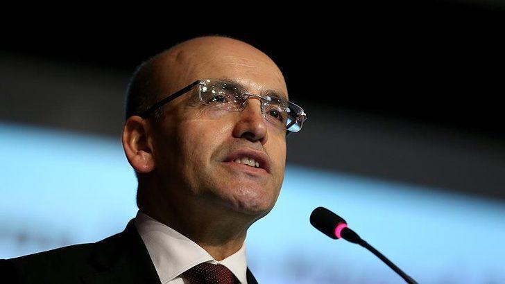 Son dakika... Mehmet Şimşek'ten Ali Babacan sorusuna yanıt! Yeni partiye katılacak mı?
