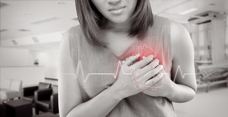 kalp krizi belirtisi ile ilgili görsel sonucu