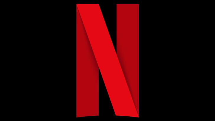 İşte Netflix'in en iyi 10 filmi