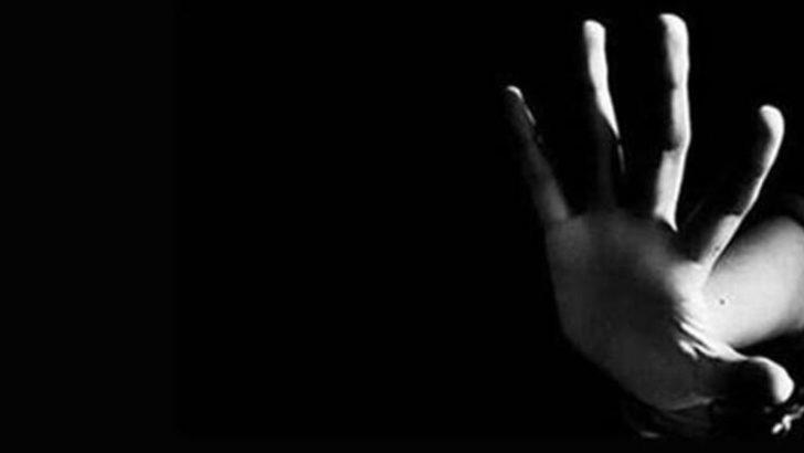 İzmit'te iğrenç iddia! 14 yaşındaki kızın anne, babası ile amca ve yengesi tutuklandı