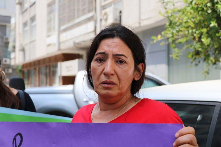 Bitmeyen vahşet! Sokak ortasında isyan etti: Kızlarımı kaçırıp...