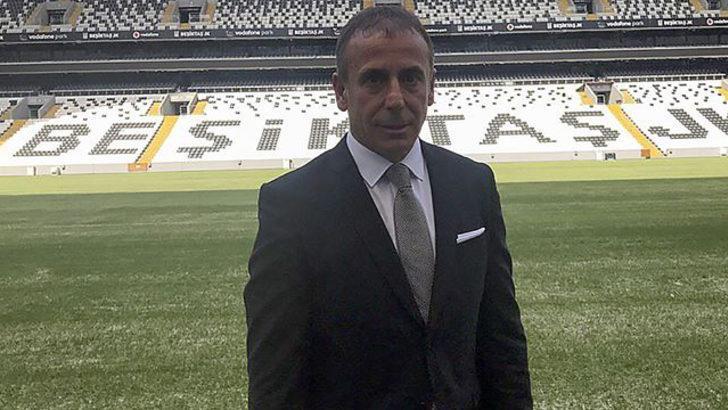 Beşiktaş'tan transfer bombası! Tyler Boyd, Timothee Kolodziejczak ve Andres Lioi