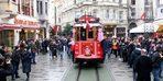 İstanbul en yakın ili 3'e katladı! İşte o rakamlar