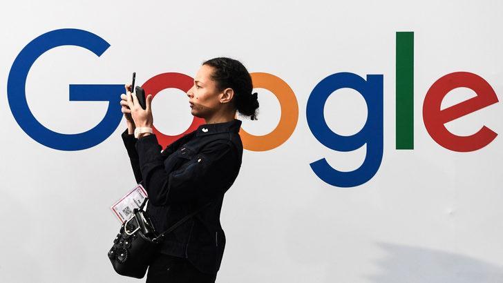Fransa Google, Facebook ve Amazon gibi teknoloji şirketlerine vergi uygulamasını devreye soktu