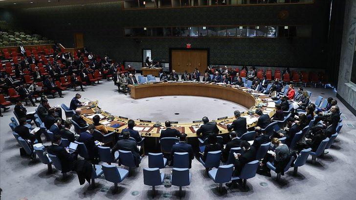 BM'den bir uyarı daha: Felaketle sonuçlanır