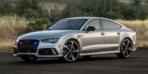 Audi'de müthiş yenilik!