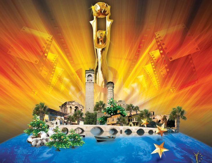 Adana Altın Koza Film Festivali'nin tarihi belli oldu