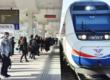 Yüksek Hızlı Tren saatleri 16 Temmuz'dan itibaren değişiyor