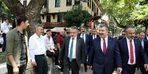 """""""Bursa Şehir Hastanesi sağlık turizminin tamamlayıcı unsuru olacak"""""""