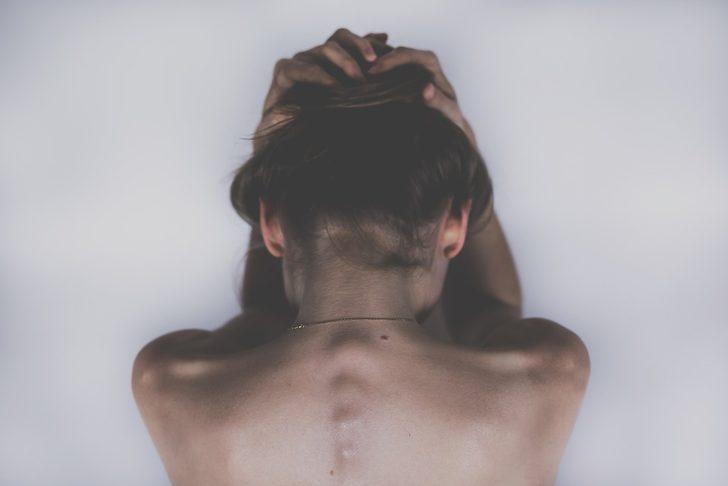 Gebelikte depresyon tehlikeli! 'Nasıl olsa doğumdan sonra geçer' düşüncesine kapılmayın
