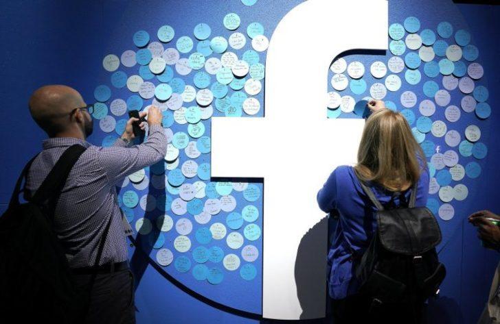 Sosyal medya devi Facebook NPE ismiyle yeni bir ekip kurdu