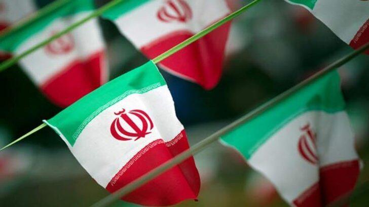 İran'dan dünyaya meydan okudu!
