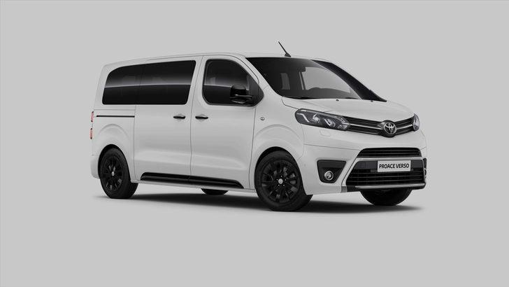 Toyota'dan flaş adım! Yeni marka hayata geçirildi