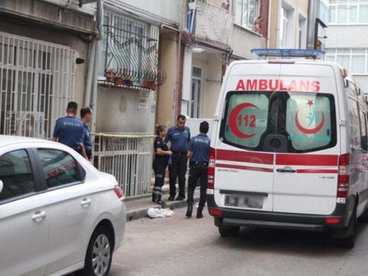 İstanbul'da Çinli kadının öldürülmesiyle ilgili bir kişi tutuklandı