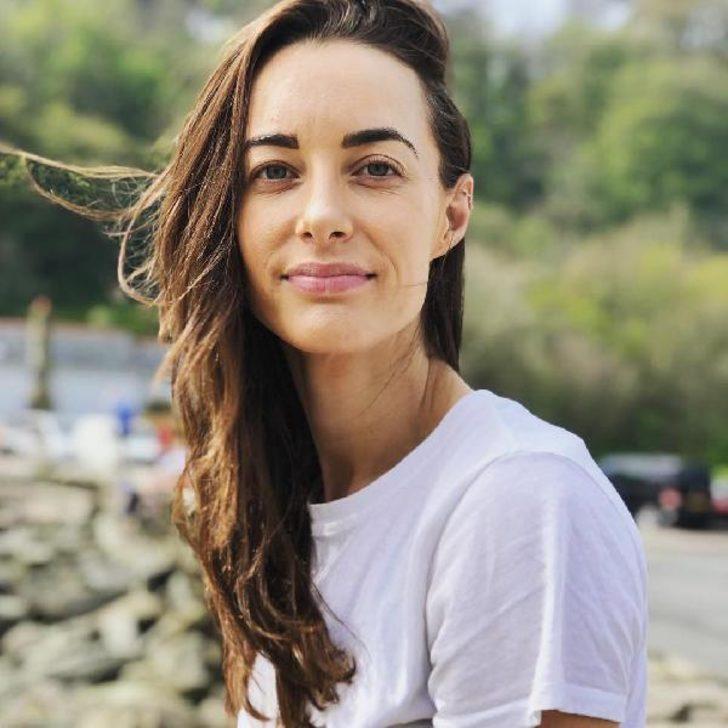 Sosyal medya fenomeni Emily Hartridge trafik kazasında hayatını kaybetti