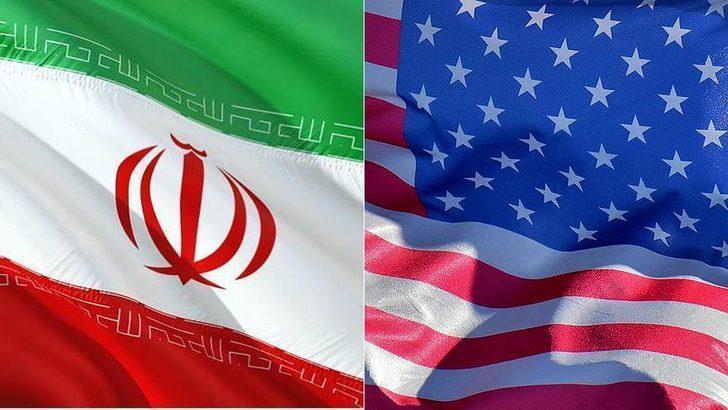 İran'dan ABD ile ilgili iddialara yanıt!