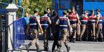 Türkiye'de KHK'lılar: Bize vebalı muamelesi yapıyorlar