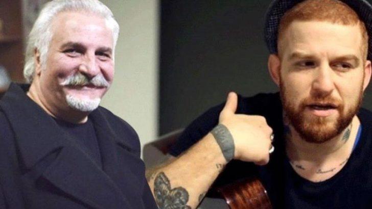 Hasan Kaçan ve Gökhan Özoğuz'un 15 Temmuz tartışması