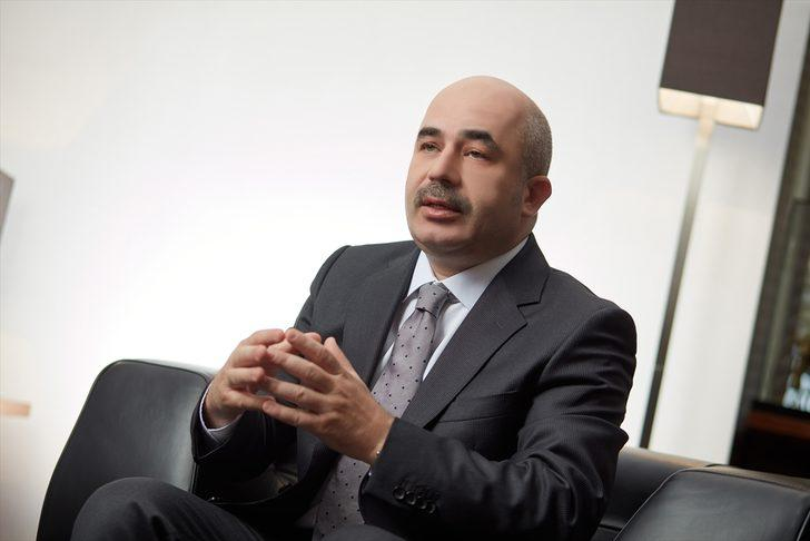 Merkez Bankası Başkanı Murat Uysal'dan Fitch açıklaması