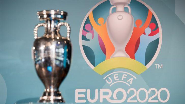 2020 Avrupa Futbol Şampiyonası Elemeleri'nde toplu sonuçlar