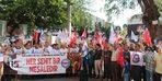 Memur-Sen Antalya'dan 15 Temmuz açıklaması