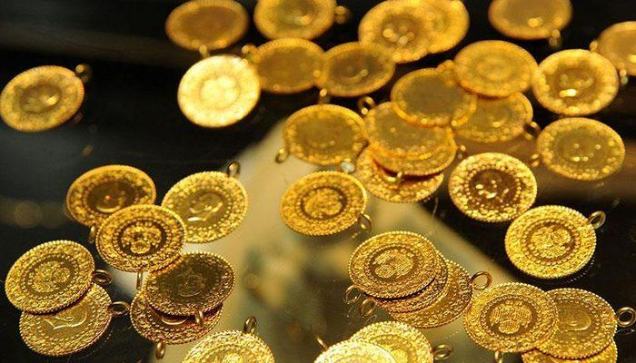 Altın fiyatları 20 Eylül: Günün gram altın ve çeyrek altın fiyatı