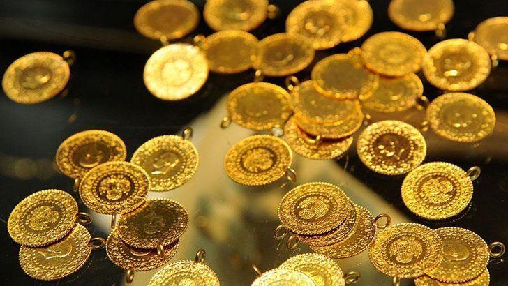 Gram altın ne kadar? 10 Eylül 2020 Perşembe Kapalıçarşı canlı altın piyasası! Çeyrek altın ve cumhuriyet altını fiyatı son durum nedir?