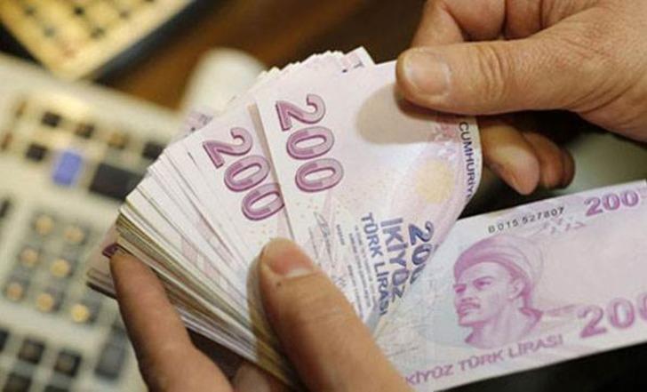 HAK-İŞ'ten ve Türk-İş'ten kıdem tazminatı açıklaması
