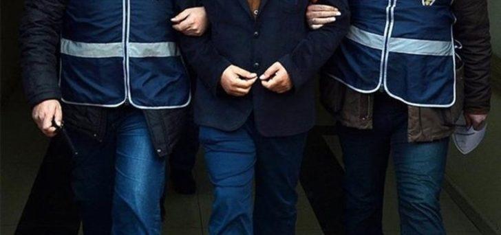 Ankara'da operasyon! Çok sayıda kişiye gözaltı kararı...