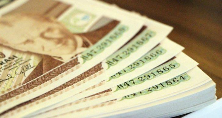 Rüyada para bulmak ne demektir? Rüyada para bulmak ile ilgili rüya tabirleri..