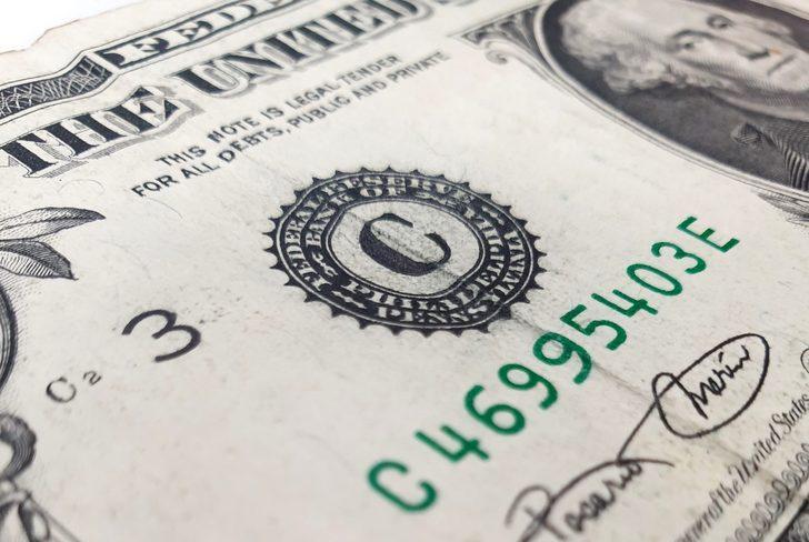 Ekonomi medyası en çok 'dolar'ı konuştu