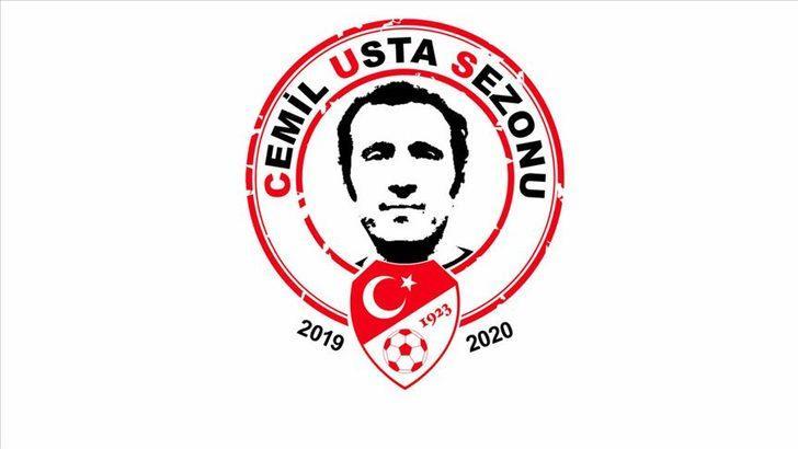 SON DAKİKA! 2019- 2020 Cemil Usta Sezonu Fikstürü çekildi