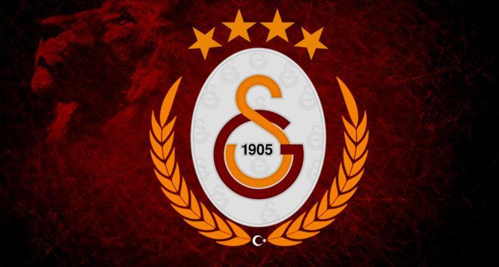 Abdurrahim Albayrak: Seri, Galatasaray camiasına hayırlı olsun
