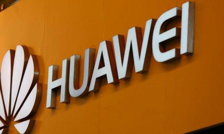 Huawei 2 yıl içinde tamamen bağımsızlığını kazanmak istiyor