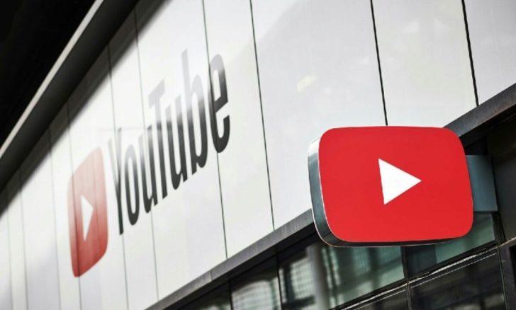 YouTube Premium servisi artık Türkiye'de aktif hale geldi