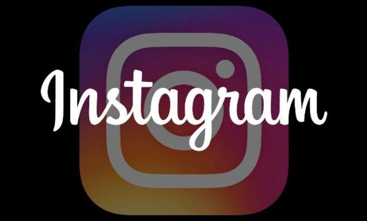 Instagram son dönemlerde kullanıcılarına büyük hüsran yaşatıyor