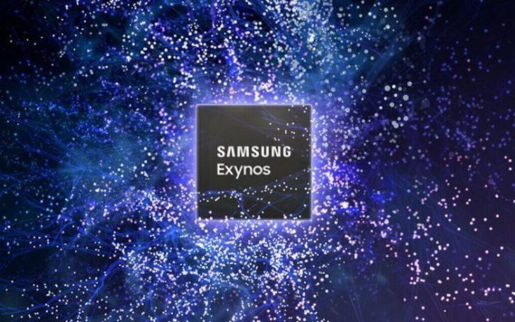 Galaxy Note 10 üretimine Japonya'dan büyük darbe!
