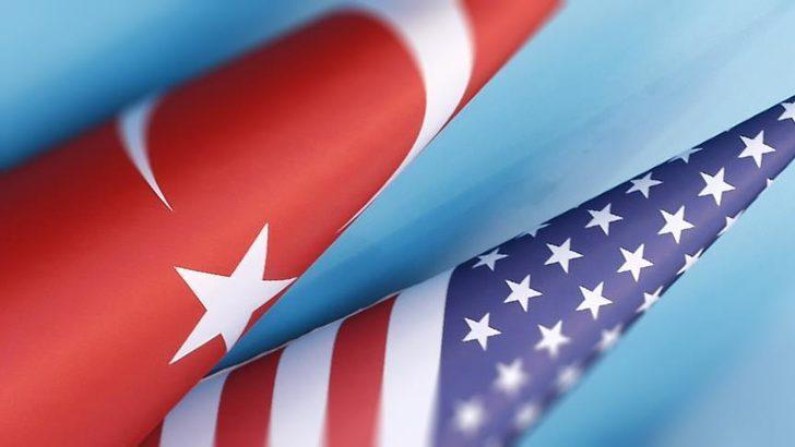 Türkiye ile ABD arasında kritik görüşme! F-35 kararının ardından...