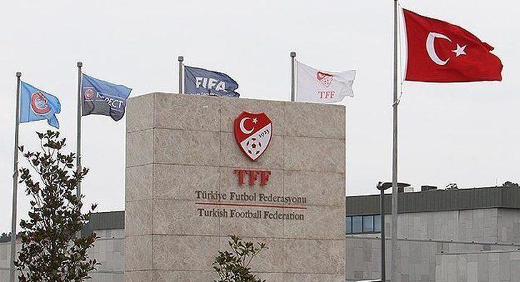 Tahkim Kurulu, Galatasaray Teknik Direktörü Fatih Terim'in 3 maçlık cezasını onadı